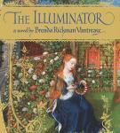 The Illuminator Audiobook, by Brenda Rickman Vantrease