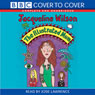 The Illustrated Mum (Unabridged) Audiobook, by Jacqueline Wilson