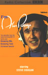 Im Alan Partridge Audiobook, by Steve Coogan