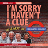 Im Sorry I Havent a Clue: In Search of Mornington Crescent Audiobook, by BBC Audiobooks