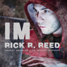 IM (Unabridged) Audiobook, by Rick R. Reed