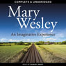 An Imaginative Experience (Unabridged) Audiobook, by Mary Wesley