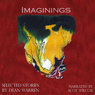 Imaginings: Selected Stories (Unabridged) Audiobook, by Dean Warren