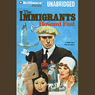 The Immigrants (Unabridged) Audiobook, by Howard Fast