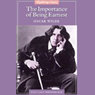 The Importance of Being Earnest (Dramatized) (Unabridged) Audiobook, by Oscar Wilde