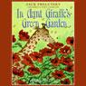 In Aunt Giraffes Green Garden (Unabridged) Audiobook, by Jack Prelutsky