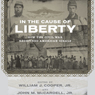 In the Cause of Liberty: How the Civil War Redefined American Ideals (Unabridged) Audiobook, by W. Fitzhugh Brundage