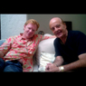 In Confidence With...David Caruso: An entertaining private encounter with the starring actor of CSI Miami, by Jorg Bobsi