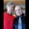 In Confidence with....Ronn Moss: A very private encounter with the star of long running soap opera The Bold and the Beautiful Audiobook, by Jorg Bobsin