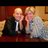 In Confidence with....Suze Orman: A private conversation with Americas most famous Financial Guru, by Jorg Bobsin