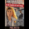 In the Country of Last Things Audiobook, by Paul Auster