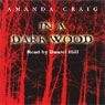 In a Dark Wood (Unabridged) Audiobook, by Amanda Craig