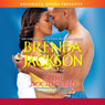 In the Doctors Bed (Unabridged) Audiobook, by Brenda Jackson