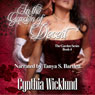 In the Garden of Deceit: The Garden Series, Book 4 (Unabridged), by Cynthia Wicklund
