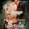 In the Garden of Disgrace: The Garden Series, Book 3 (Unabridged), by Cynthia Wicklund