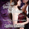 In the Garden of Seduction: The Garden Series, Book 2 (Unabridged) Audiobook, by Cynthia Wicklund