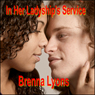 In Her Ladyships Service (Unabridged) Audiobook, by Brenna Lyons