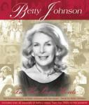 In Her Own Words (Unabridged) Audiobook, by Betty Johnson
