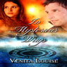 In Mysterious Ways (Unabridged) Audiobook, by Venita Louise