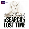 In Search of Lost Time (Dramatized), by Marcel Proust