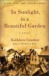 In Sunlight, in a Beautiful Garden (Unabridged) Audiobook, by Kathleen Cambor