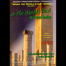 In the Worlds Dusk (Unabridged), by Edmond Hamilton