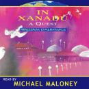 In Xanadu Audiobook, by William Dalrymple