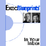 In Your Inbox: Using Email Direct Marketing to Increase Sales: ExecBlueprint (Unabridged), by Allen Nance