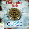 Inca Curse (Unabridged) Audiobook, by Christopher Ride