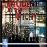 Incident at Vichy (Dramatized) Audiobook, by Arthur Miller