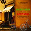 Incontinent on the Continent: My Mother, Her Walker, and Our Grand Tour of Italy (Unabridged) Audiobook, by Jane Christmas