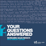 Increasing Sales Results: Your Questions Answered (Unabridged), by Ashley Latter