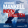 Inden Frosten (Before the Frost) (Unabridged), by Henning Mankell