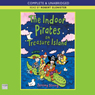 The Indoor Pirates on Treasure Island (Unabridged), by Jeremy Strong