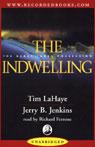The Indwelling: Left Behind, Volume 7 (Unabridged) Audiobook, by Tim LaHaye