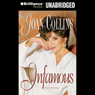 Infamous (Unabridged), by Joan Collins