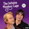 The Infinite Monkey Cage (Complete, Series 5) Audiobook, by Brian Cox