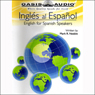 Ingles al Espanol (Unabridged) Audiobook, by Mark R. Nesbitt
