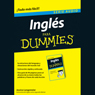 Ingles Para Dummies Audio Set, by Jessica Langemeier