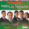 Ingles para Negocios (Texto Completo) (English for Businesses ) (Unabridged) Audiobook, by Stacey Kammerman