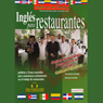 Ingles Para Restaurantes (Texto Completo) (English for Restaurants) (Unabridged) Audiobook, by Stacey Kammerman