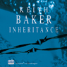 Inheritance (Unabridged) Audiobook, by Keith Baker