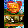 The Initiation of Alice in Wonderland: The Looking Glass of Lewis Carroll Audiobook, by Philip Gardiner