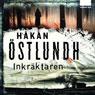 Inkraktaren (Unabridged) Audiobook, by Hakan ostlundh