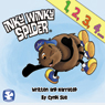Inky Winky Spider: 1,2,3,4 (Unabridged) Audiobook, by Cyndi Sue