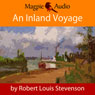 An Inland Voyage (Unabridged), by Robert Louis Stevenson