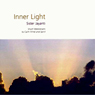 Inner Light Audiobook, by Brahma Kumaris
