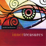 Inner Treasures Audiobook, by M-y Books