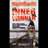 Inner Winner: How to Beat Stress, Boost your Confidence and Become Unstoppable Audiobook, by Kevin Mincher
