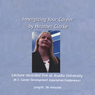Innergizing Your Career Audiobook, by Heather Clarke